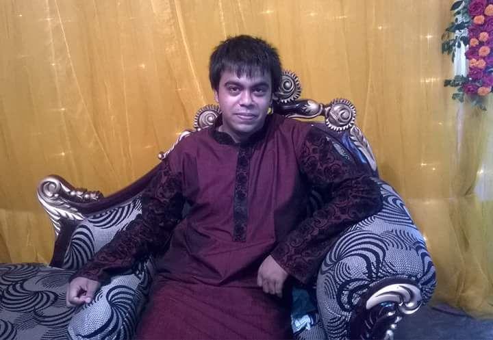 Ishrak
