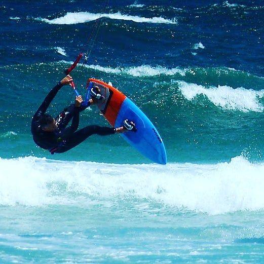 Surfxx