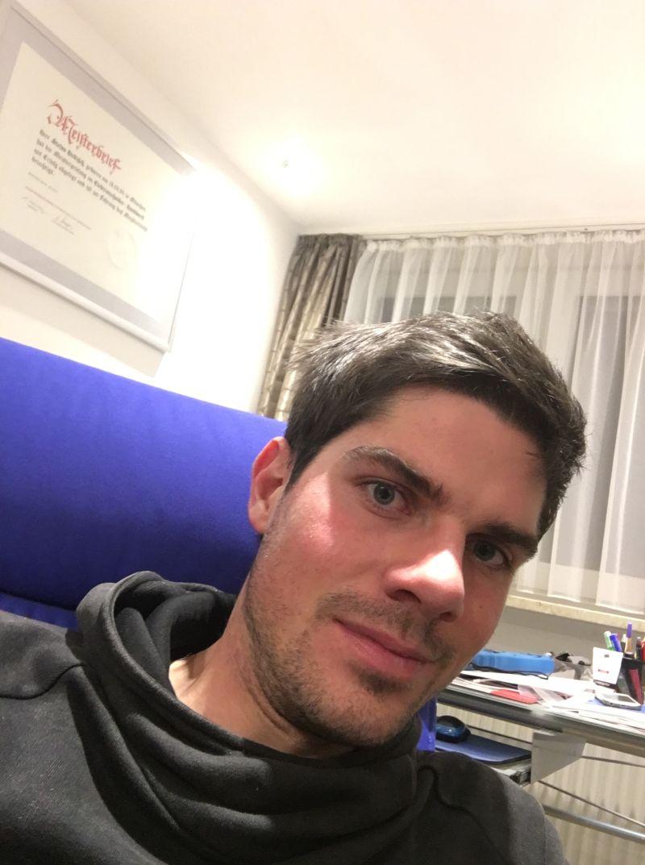 Kitesurfer_Stefan
