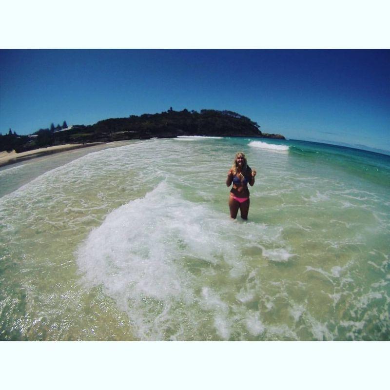 Ocean_lover19