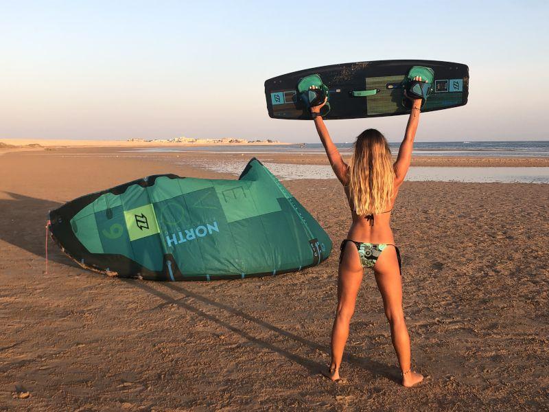 Iris_surf