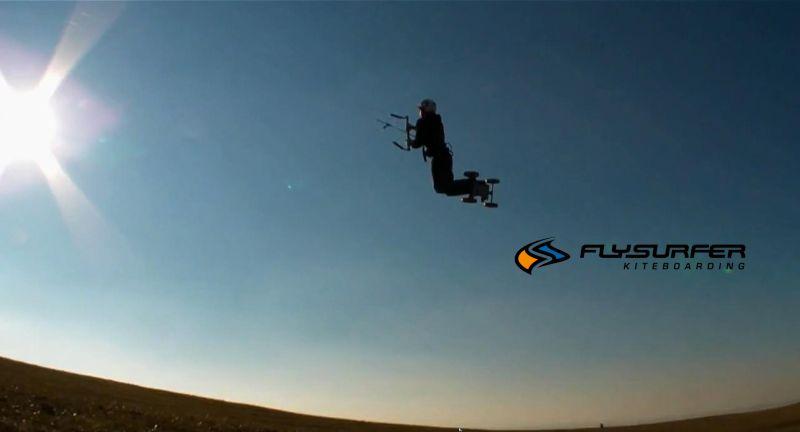 FlySurfer1982