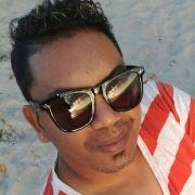 Nick2280