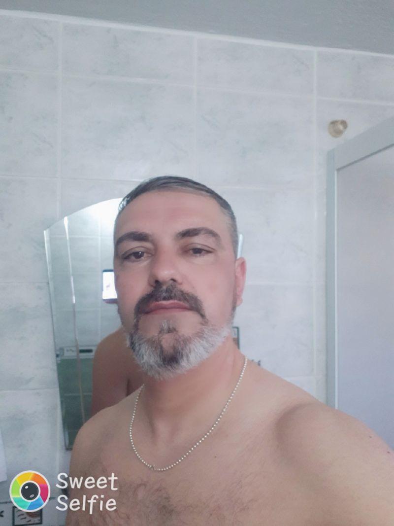 Kadir_8652